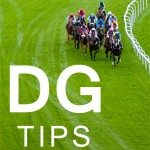 DG Tips - Tipsters Empire