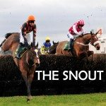 The Snout - Tipsters Empire