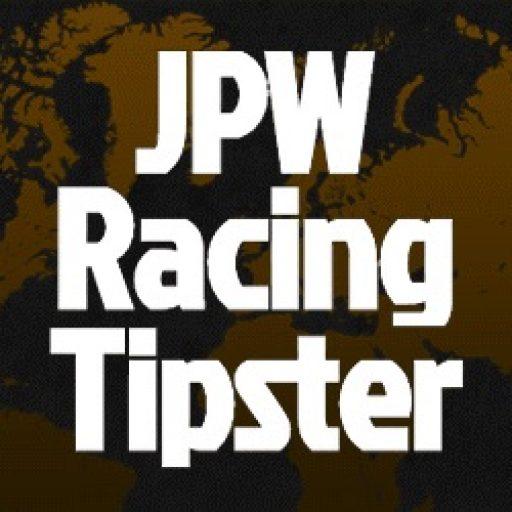A look ahead at the upcoming AW season + 10 Horses To Follow