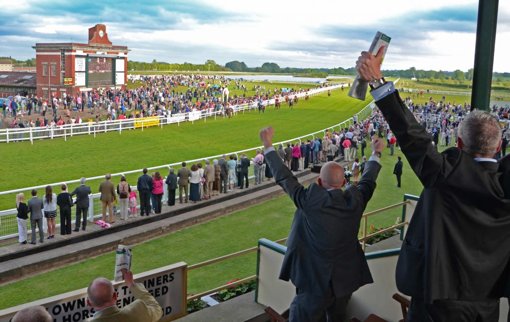 DG Tips Members have enjoyed many winners since June 2015!