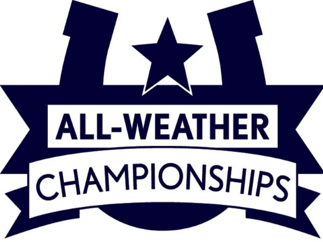 All Weather Champions Day