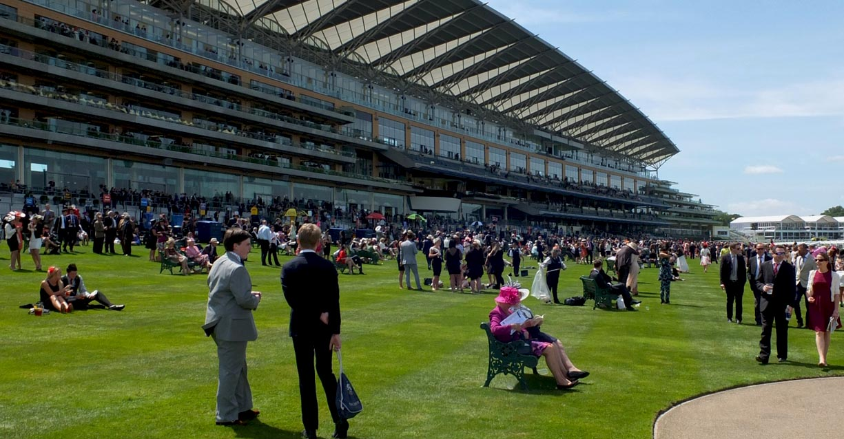 Royal Ascot 2017 – Big Preview of Saturday's Racing