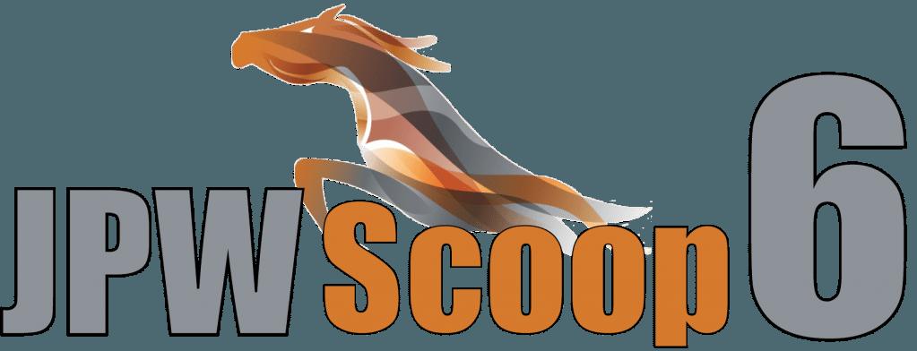 JPW Scoop 6
