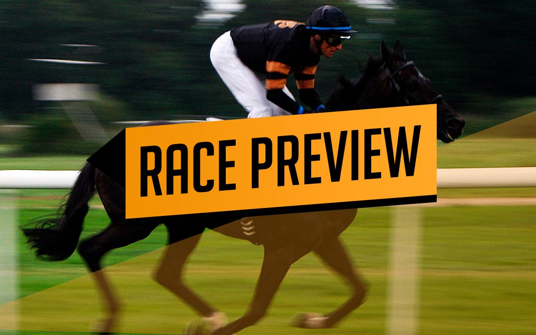 Cheltenham BetVictor Gold Cup Preview