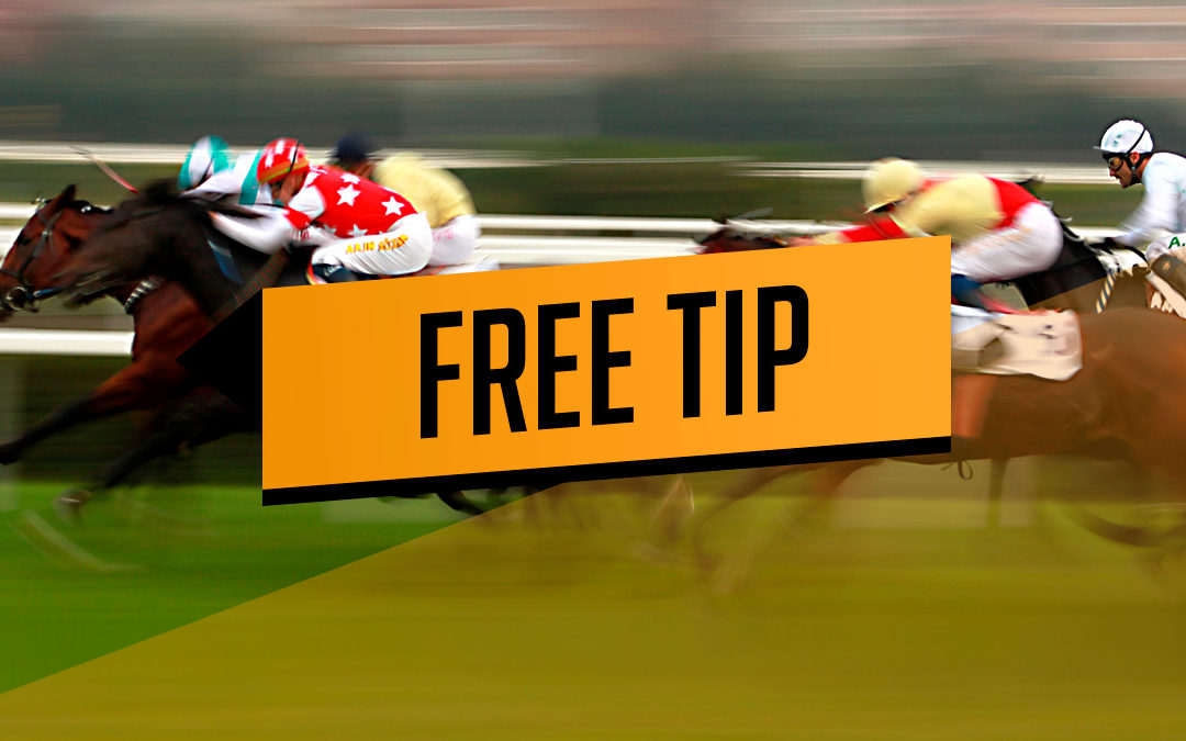 Free Tip – Grand National Day